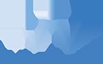 Sales Growth Logo
