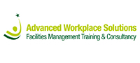 Advanced Workplace Solutions