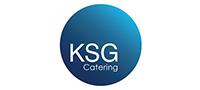 KSG Catering
